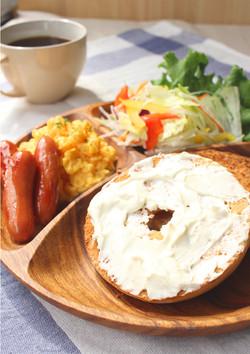 Breakfast BAGEL image.jpg