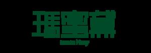 logo_tapi.png