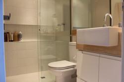Banheiro-02.jpg