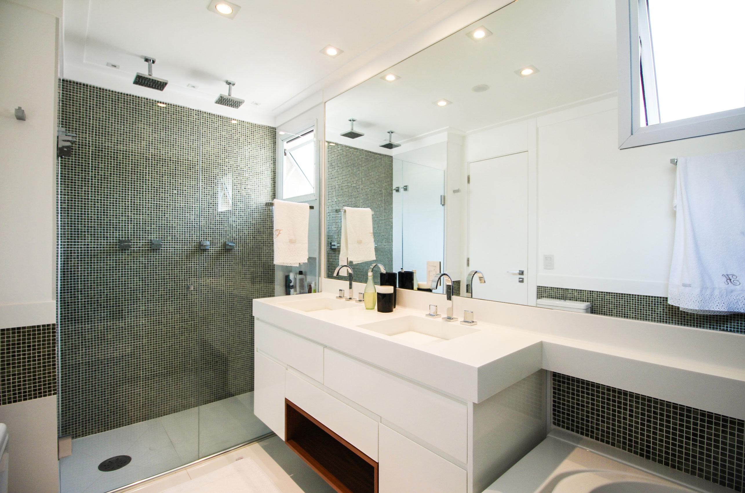 Banheiro Casal 01