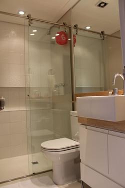 Banheiro-01.jpg