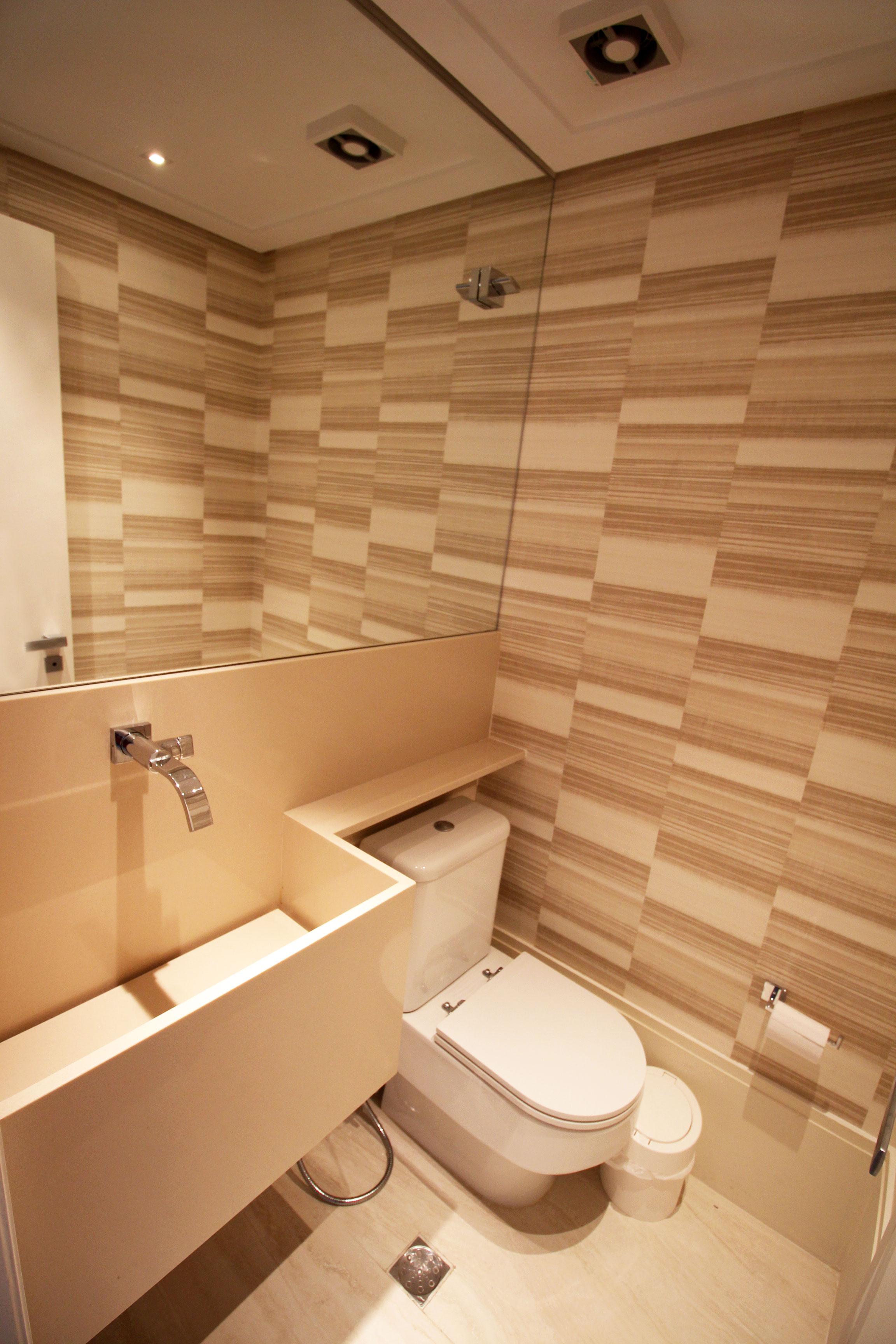 lavabo-01.jpg