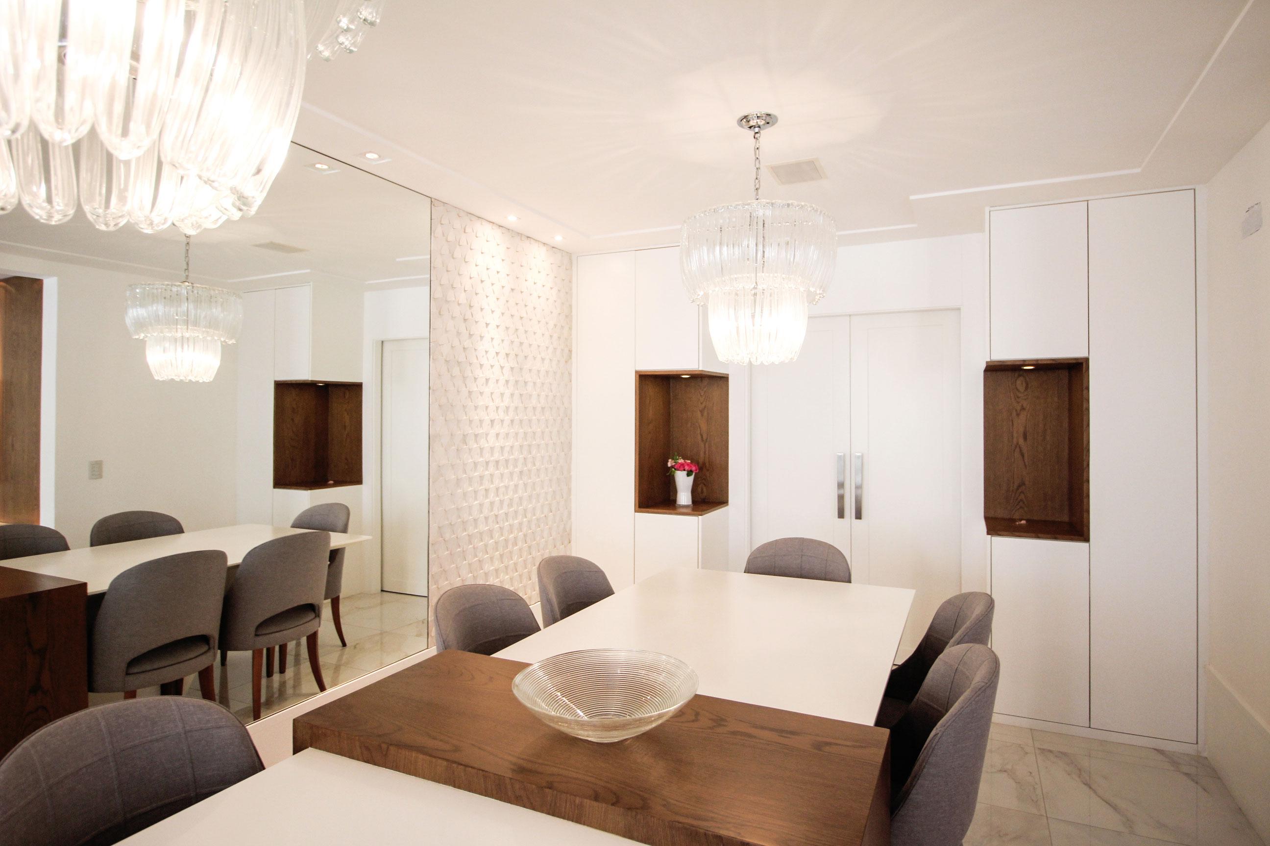 Sala jantar 04