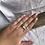Thumbnail: Soph ring- size O