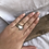 Thumbnail: Soph ring- size M