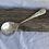 "Thumbnail: ""Sweet"" teaspoon"
