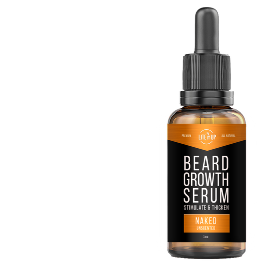 BEARD GROWTH SERUM.png
