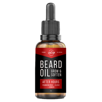 BEARD OIL After Hours