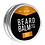 Thumbnail: Men's Grooming Collection Starter Gift Pack