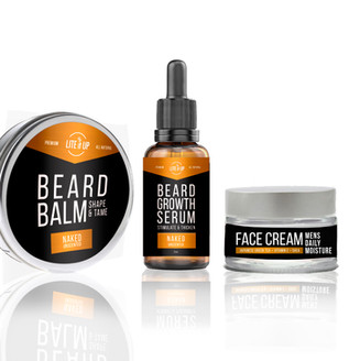 BALM SERUM FACE CREAM package TRIO.jpg