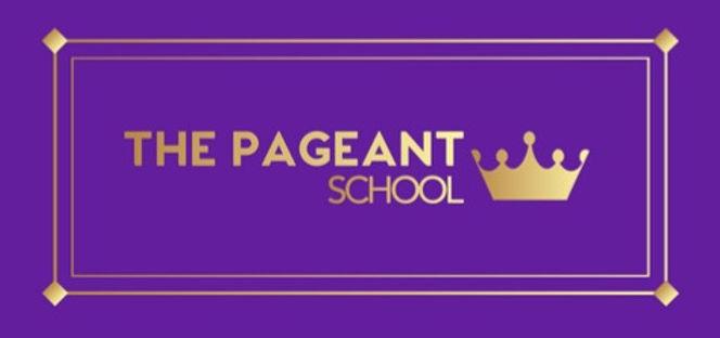 The%20Pageant%20School_edited.jpg