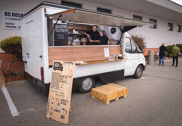 Pasta Truck 2.jpg