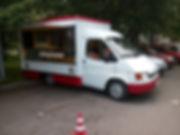 Pasta Truck 1.jpg