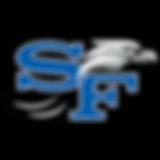 sfhs_logo.png