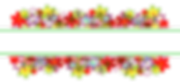 flowers-2085120_1920.png