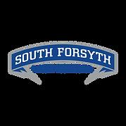 SouthForsythHS_PrimaryWordmark.png
