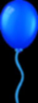 kisspng-balloon-blue-clip-art-baloon-5ac