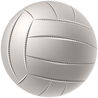 Bpn4N0-volleyball-images.png