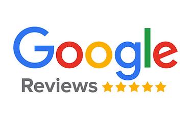 Google-Reviews6-1080x675.png