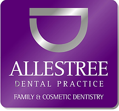 Allestree Dental Practice Logo