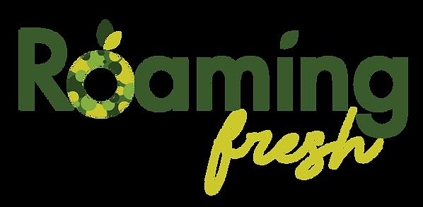 Roaming fresh logo_FINAL-01.png