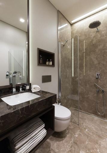 genel-banyo-2jpeg