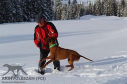 Maari Moyo Akinvoleezah Skiurlaub 2015 Guldner 4.jpg