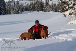 Maari Moyo Akinvoleezah Skiurlaub 2015 Guldner 1.jpg