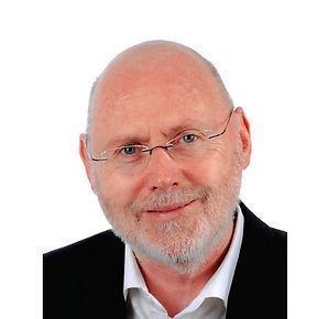 Vita Josef Guldner-1.jpg