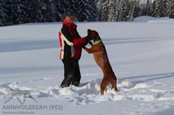 Maari Moyo Akinvoleezah Skiurlaub 2015 Guldner 6.jpg