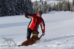 Maari Moyo Akinvoleezah Skiurlaub 2015 Guldner 3.jpg