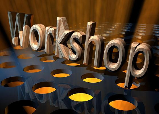 kalhh_auf_Pixabay_workshop.jpg