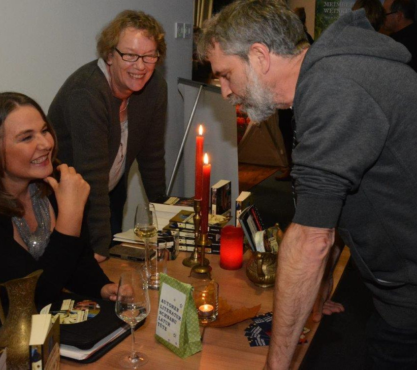 2017 11 18 Autorennacht (6)Foto F Hesseling