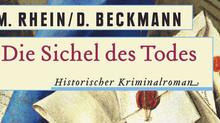 Rückblick auf die Lange Lesenacht in Billerbeck