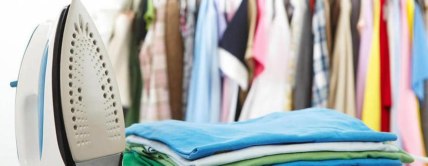 laundry-services-in-lagos-nigeria.jpg