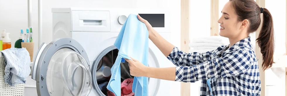 doing_laundry_sorting_shutterstock_10129