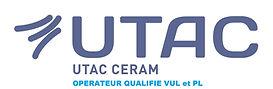 Logo UTAC.jpg