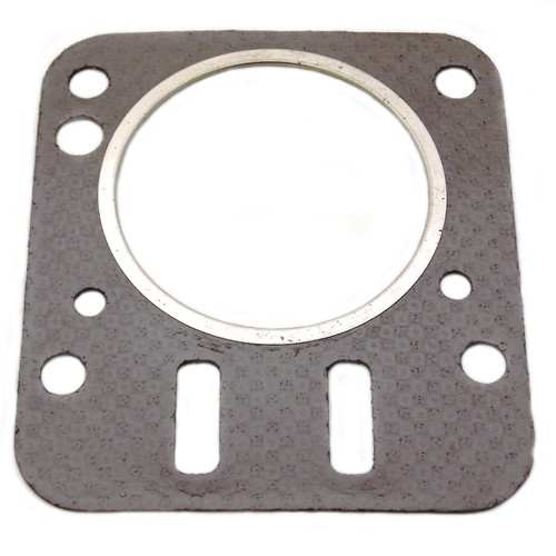 Lo 206 usa kart parts lo 206 animal fire ring head gasket publicscrutiny Gallery