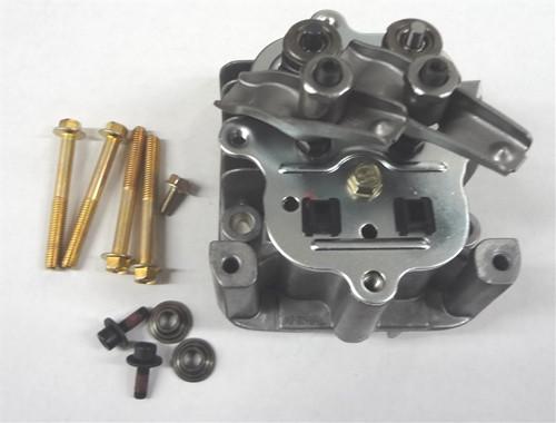 LO 206 | USA Kart Parts
