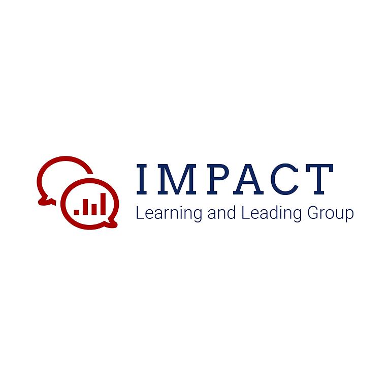 2022 Global Implementation Summit