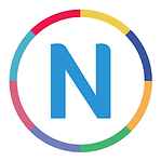 newsela.png