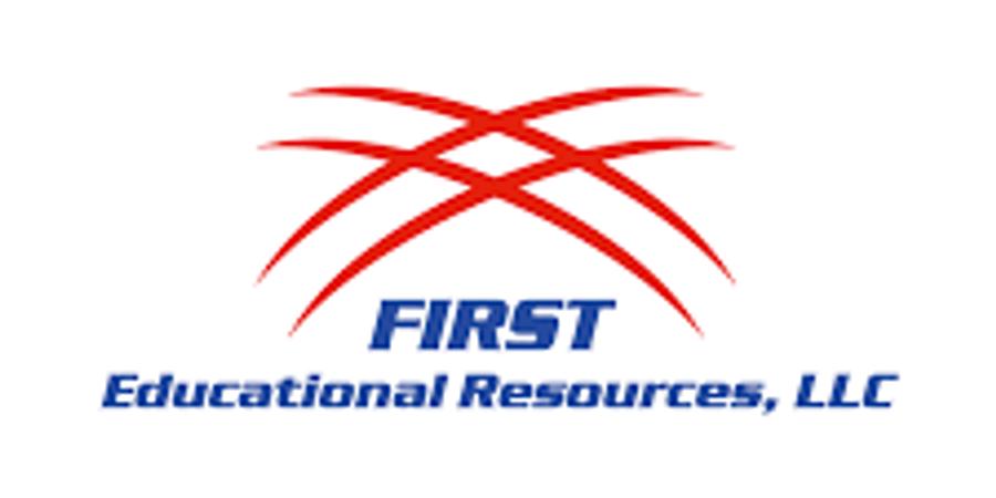 Learner First Virtual Summit