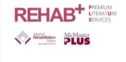 REHAB+ MACMASTER : Tout sur l'EBM