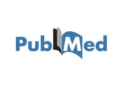 PUBMED : Moteur de recherche