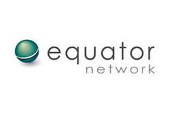 EQUATOR NETWORK : Critères méthodologiques