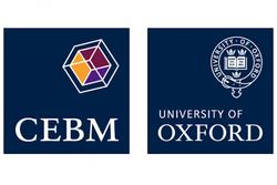 OXFORD CEBM : Tout sur l'EBM