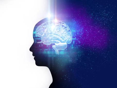 La prise en charge Biopsychosocial