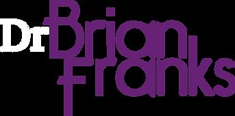 DrBF_Logo_No-Strapline.png