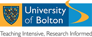 bolton.png