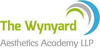 Wynyard-Logo-Web-B.png